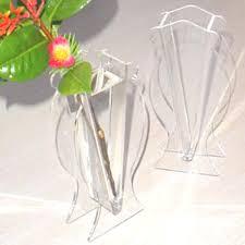 Large Clear Glass Floor Vases Bulk Square Glass Vases U2013 Carolinemeyersphotography Com