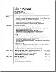 eye catching resume templates gallery of eye catching resume templates