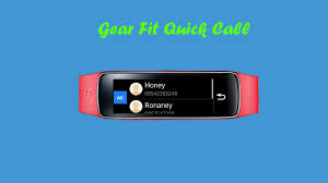 gear fit apk call for gear fit android apps on play