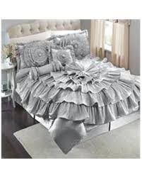 christmas shopping sales on brylanehome romance bed comforter set