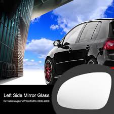 car door mirror glass popular car mirror glass buy cheap car mirror glass lots from