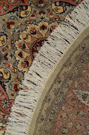 Kashan Persian Rugs by Bashir Persian Rugs Handmade Persian Rugs Oriental Rugs