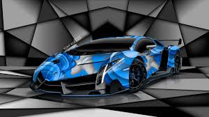lamborghini wallpaper black and blue lamborghini 7 background hdblackwallpaper com