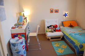 boys bedrooms u0026 themes decor show us your photos