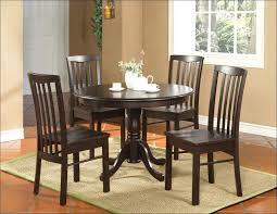 Ashley Furniture Kitchen Table Sets kitchen ashley cottage style kitchen table and chairs furniture
