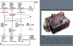 1998 dodge ram 1500 radio wiring diagram u2013 wirdig u2013 readingrat net