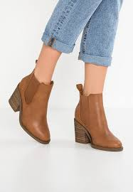 ankle boots uk look uk cheap look wide fit beatit ankle boots ankle boots