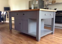 free standing kitchen islands free standing kitchen island with seating kitchen designs