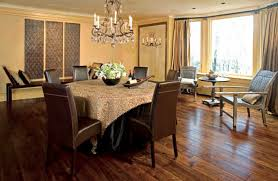 Dining Room Table Decor Ideas Fantastic Small Formal Dining Room Decorating Ideas With 26 Best