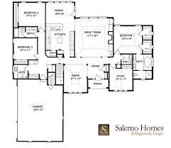 floor plan meaning floor plan split bedroom ranch house plans plan floor meaning door