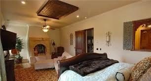 Mansion Bedroom Villa De La Vina Aka The Bachelor Mansion Abode