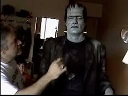 Bride Frankenstein Halloween Costume Ideas Bride Halloween Costume Ideas