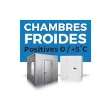 chambre froide positive chambre froide positive à prix fournisseurs chez thermofroid