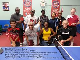 maryland table tennis center august 27 2014 tabletenniscoaching com