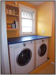 Best Flooring For Laundry Room Laundry Room On Second Floor Living Room Designs For Home