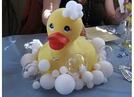 rubber duck baby shower decorations breathtaking rubber duck baby shower centerpiece ideas 15 with