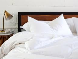 Parachute Sheets How Your Sheets Are Ruining Your Life U2013 Tips From Parachute By