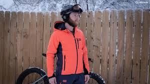bike outerwear specialized 686 winter cycling clothing bikeradar usa