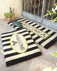 Awning Mats 18 Best Decor Welcome Mats Images On Pinterest Welcome Mats