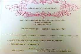 when should wedding invitations be sent when should wedding invitations be sent in addition to marvellous