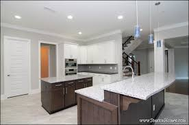 home interiors name 13 most popular interior door styles nc home trends