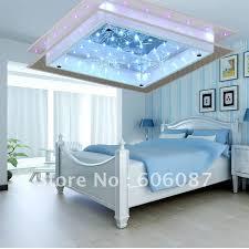 Bedroom Led Ceiling Lights Led Lights For Bedroom Ceiling Design For Comfort