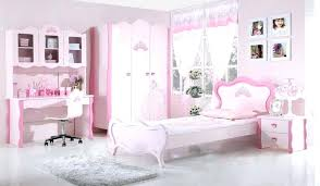 chambre fille pas cher rangement chambre fille atourdissant but chambre fille et