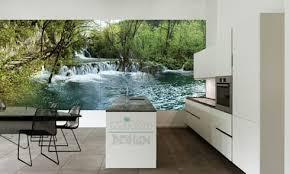 glasbilder küche 3 glasbilder in der küche by mitko design homify