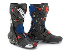 boys motorcycle riding boots footwear jpg