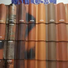 Tile Roofing Supplies Tile Roofing Supply U0026 Slate U0026 Tile Roofs