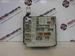 renault megane scenic 1 9 dci wiring diagram linkinx com