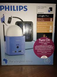 philips solar light our blog god is our father jesus is our savior heaven is