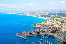 giardino naxos hotel sicily giardini naxos and taormina offers in chincherini hotels