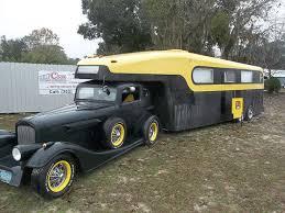 gidget retro cer 148 best cers images on pinterest gypsy caravan mobile home