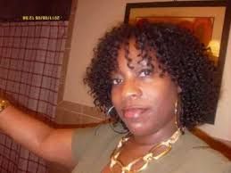 weave jerry curls hairstyle bohyme or bohemian look using a jerry curl quick weave youtube