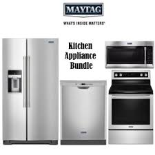 kitchen appliance bundle appliance bundle packages buy now pay later financing bad credit