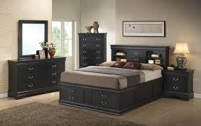 Bedroom Light Shades Bedroom Medium Black Queen Bedroom Sets Light Hardwood Table