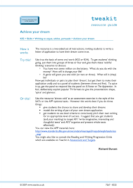 letter of application charity ks3 argument and persuasive writing teachit english 2 preview