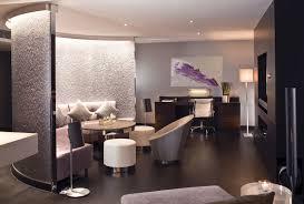 verve interio portfolio hotel
