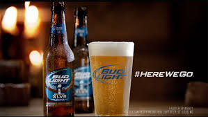 Bud Light Alcohol Content Figuring Out Beer Labels Can Give You A Hangover Truth In