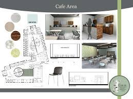 93 best interior design presentation board images on pinterest