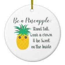 inspirational ornaments keepsake ornaments zazzle