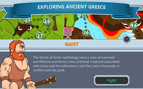 math games zeus vs monsters android apps on google play