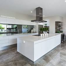 display home interiors 74 best kitchens by stylemaster images on home