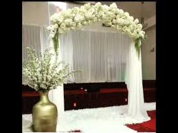 wedding arch rental wedding arch rental nyc nj island