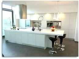 cuisine ikea blanc table cuisine blanche delightful table cuisine moderne design 14