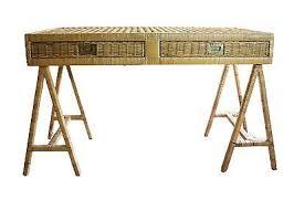 Campaign Style Desk 203 Best Furniture Desks Images On Pinterest Campaign Desk