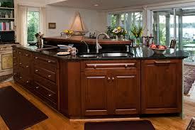 Winning Kitchen Designs Kitchen Encounters Md Award Winning Kitchen And Bath Design