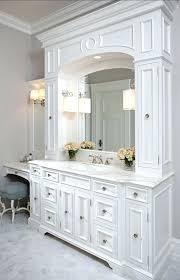 Walmart Bathroom Storage by Bathroom Storage Bathroom Cabinets White Cabinets White H Image