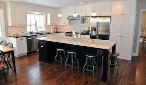 l shaped island in kitchen l shaped islands kitchen designs best l shaped island ideas on